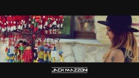 Deep.Spirit - Lonely 2K17 (Jack Mazzoni Remix)