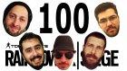 DEV KADRO!   Rainbow Six: Siege #100 w/ EasterGamersTV, Fedupsamania, Ortharion, Clavinova