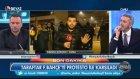 Fenerbahçe Taraftarından Büyük Protesto (Beyaz Futbol - 26 Şubat 2017)