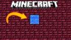 Havada Duran Adam ! | Minecraft - Oyun Portal
