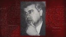 KKTC 3.Cumhurbaşkanı Derviş Eroğlu'nun hayatı