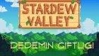 Rahmetli Dedemin Çiftliği | Stardew Valley