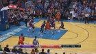 Russell Westbrook'tan Pelicans'a Karşı Sezonun 29. Triple-Double'ı! - Sporx