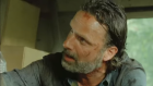 The Walking Dead 7. Sezon 12. Bölüm Türkçe Altyazılı Fragmanı