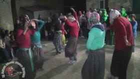 Aksaray'da Beyin Delen Fantastik Düğün