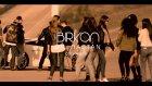 Birkan - Sil Baştan (Teaser2)