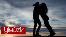 Burak Kut & Kaiti Garbi - Harikalar Diyarım (KOITA SE AGAPO) - Official Video Clip