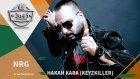 Hakan Kara - Nrg(Keyskiller)