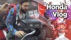 Honda Vlog | Motobike İstanbul 2017