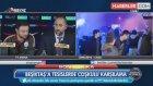 Igor Tudor: Beşiktaş Şans Golüyle Kazandı