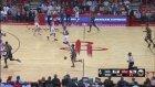 James Harden'dan Pacers'a Karşı 25 Sayı, 12 Asist & 7 Top Çalma - Sporx