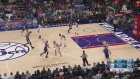 Kevin Durant'ten Philadephia'da 27 Sayı, 8 Ribaund & 4 Asist  - Sporx