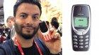 Nokia 3310 Reyiz Elimizde!