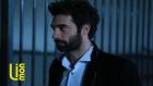 Poyraz Karayel - 78.Bölüm Özeti 01.02.2017