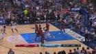 Seth Curry'den Heat'e Karşı 29 Sayı - Sporx