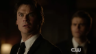 The Vampire Diaries  8. Sezon 16. Bölüm Teaser 4. Fragman (Final)