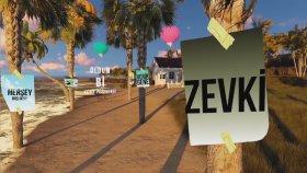 Anıl Piyancı - DJ Artz Feat Ezhel - Keyif Pezev