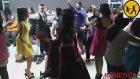 Düğünden Dans Gösterisi