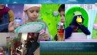Dünyanın En Tatlı Youtuber'ı Sude'ye Sürpriz