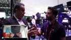 Galaxy S8 ne zaman geliyor? - Samsung'a sorduk!