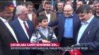 Siirt Müftülüğü'nden Örnek Bir Proje | Namaza Gel, Puanları Topla, Bisikleti Kazan - Trt Diyanet