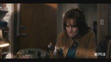 Stranger Things (2016) Sezon 1 Fragman