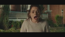 Wish Upon - Fragman (2017)