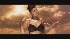 Yemi Alade - Marry Me