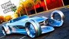 En Gerçekçi Arabalar Modu ! (Gta 5)