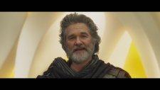 Guardians of the Galaxy 2 - Fragman 3 (2017)