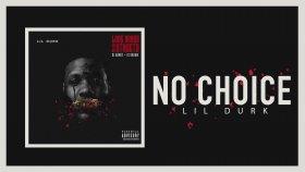 Lil Durk - No Choice