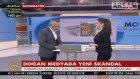 Murat Kelkitlioğlu: Bu karikatür devlete meydan okumaktır