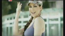 Pınar Dilşeker-Tam Zamanım