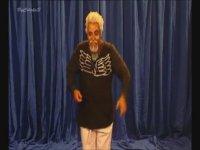 Şakşuka - Olacak O Kadar (2004 )