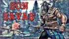 Samuray Lideri Ve Cinnet Savaşı | For Honor Hikaye #7