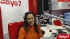 Venhar Sağıroğlu ile Her Telden Ebruli - Dert Ağacı