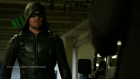 Arrow 5. Sezon 16. Bölüm Fragmanı