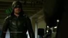 Arrow 5. Sezon 16. Bölüm Fragmanı