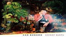 Can Bonomo ft. Ceza - Terslik Var
