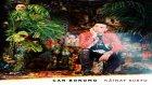 Can Bonomo - Yaz Gelsin