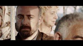 İstanbul Kırmızısı Trailer | Dutch Subtitle (16 Maart in Bioscopen in Europa)
