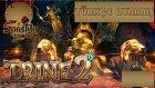 KRALİÇENİN GÖREVİ / Trine 2 : Türkçe Oynanış - Bölüm 7