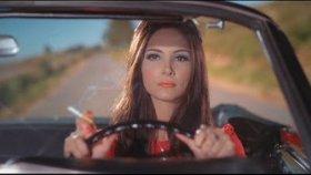 Lana Del Rey - Maha Maha (The Love Witch)