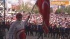 MHP'nin Kampanya Şarkıları Hazır