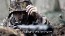 My Honor Was Loyalty (2016) Fragman