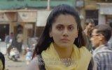 Naam Shabana (2017) Fragman