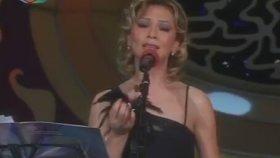 Nazlı Kanaat - Sesimde Şarkısı Aşkın