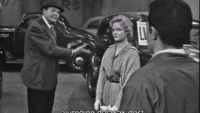 The Twilight Zone (Alacakaranlık Kuşağı) 47. Bölüm (1959-64)