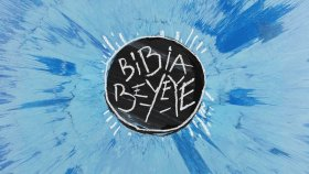 Ed Sheeran - Bibia Ye Ye