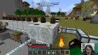 Expert Modlarla Survival | Bölüm 77 | Item Kopyalama ve Reactor !